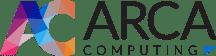 ARCA Computing