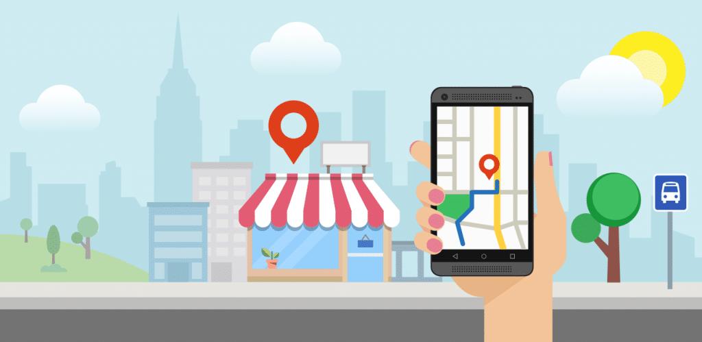 petits-commerces-attirer-fidéliser-clients