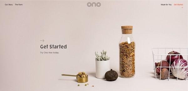 ono-meals3