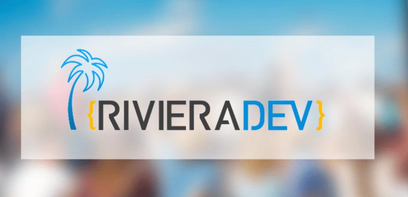 rivieradev2018